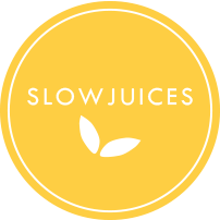Slowjuices